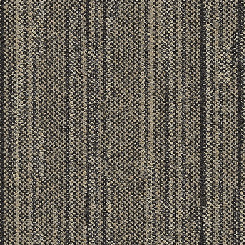 Interface World Woven 8112006 Natural Loom