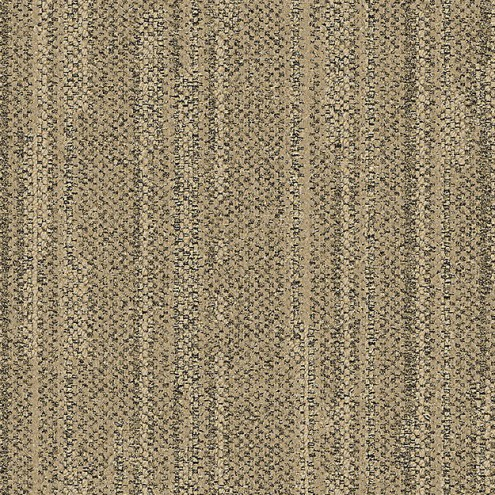 Interface World Woven 8112007 Raffia Loom