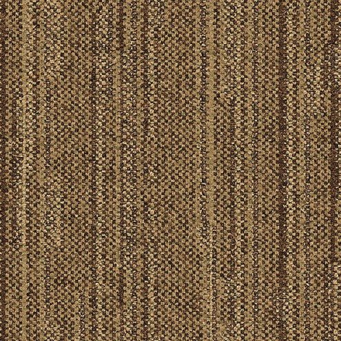 Interface World Woven 8112008 Sisal Loom