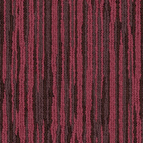 Interface Yuton 305591 Indian Red