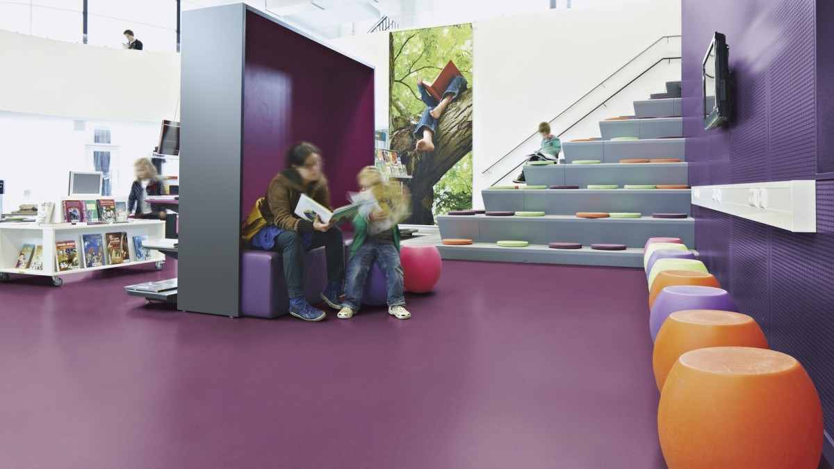 Verschil Marmoleum Linoleum : Linoleum marmoleum verschil. affordable cool marmoleum en with