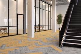 Desso Essence Stucture Planks