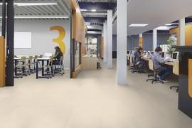 Marmoleum betonlook prijs marmoleum kan zorgen voor een coole en